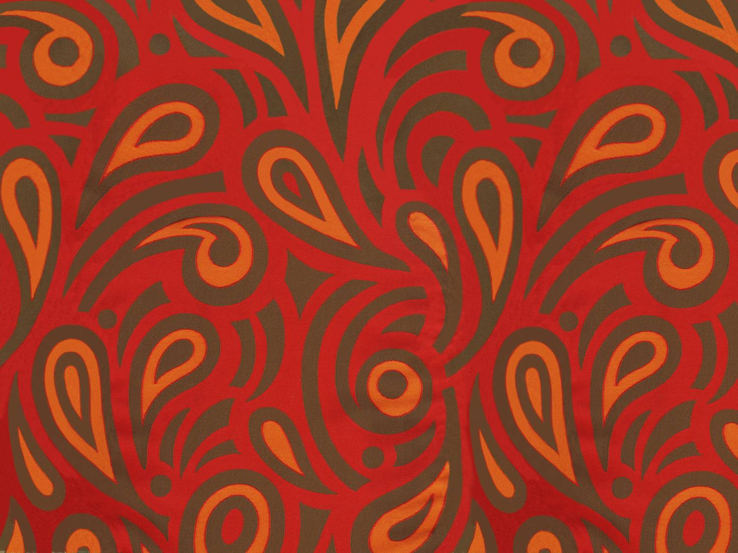 129/33 Terra/Wine-Red Коллекция: Colourfull Collection