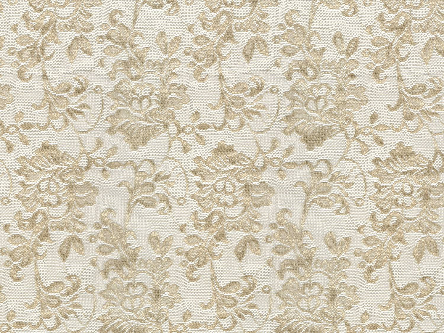 162/24 Oriana/Beige Коллекция: Nuance Collection
