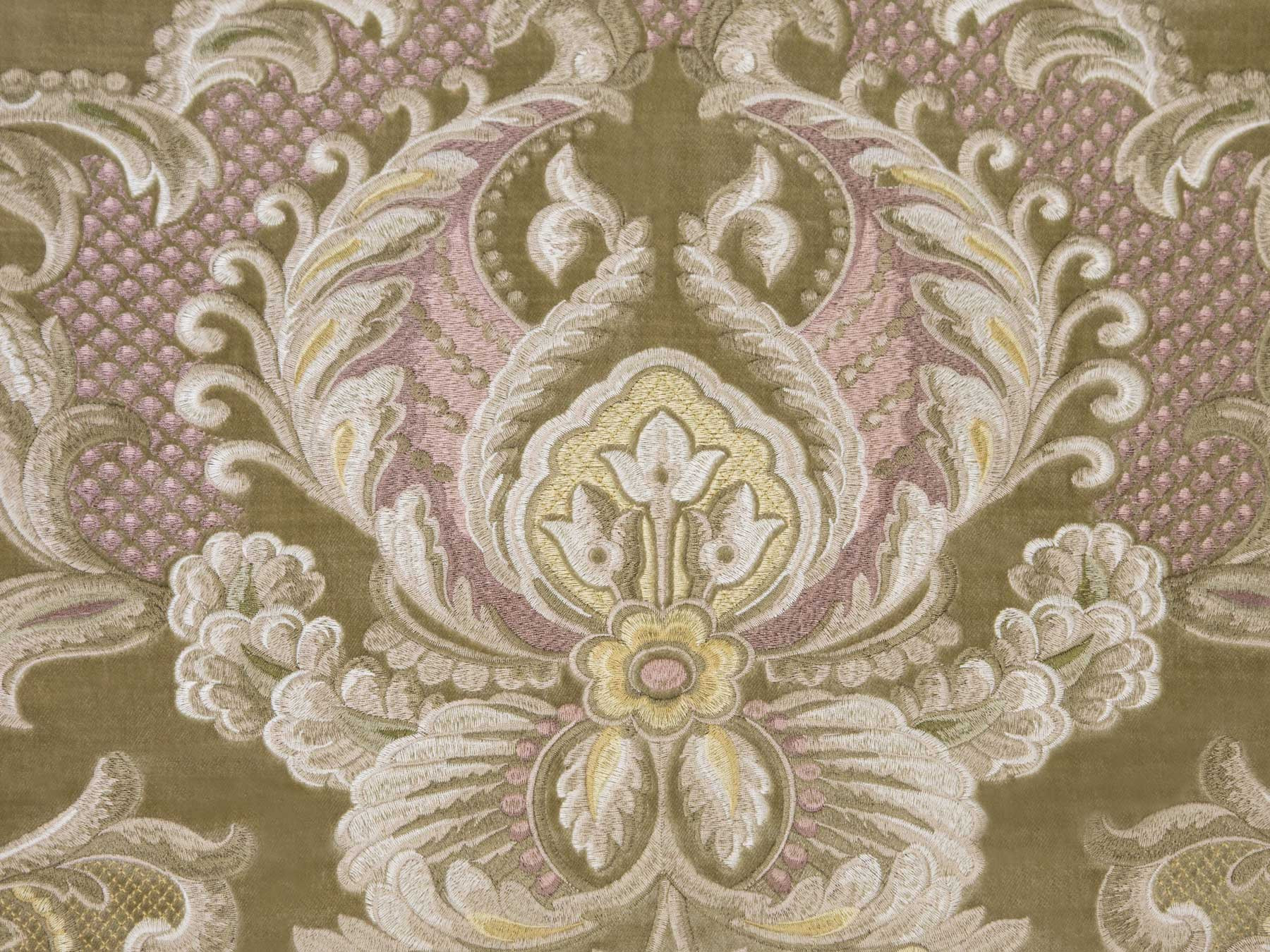 221/21 Trianon/Beige-Rose Коллекция: Showroom collection Part 2
